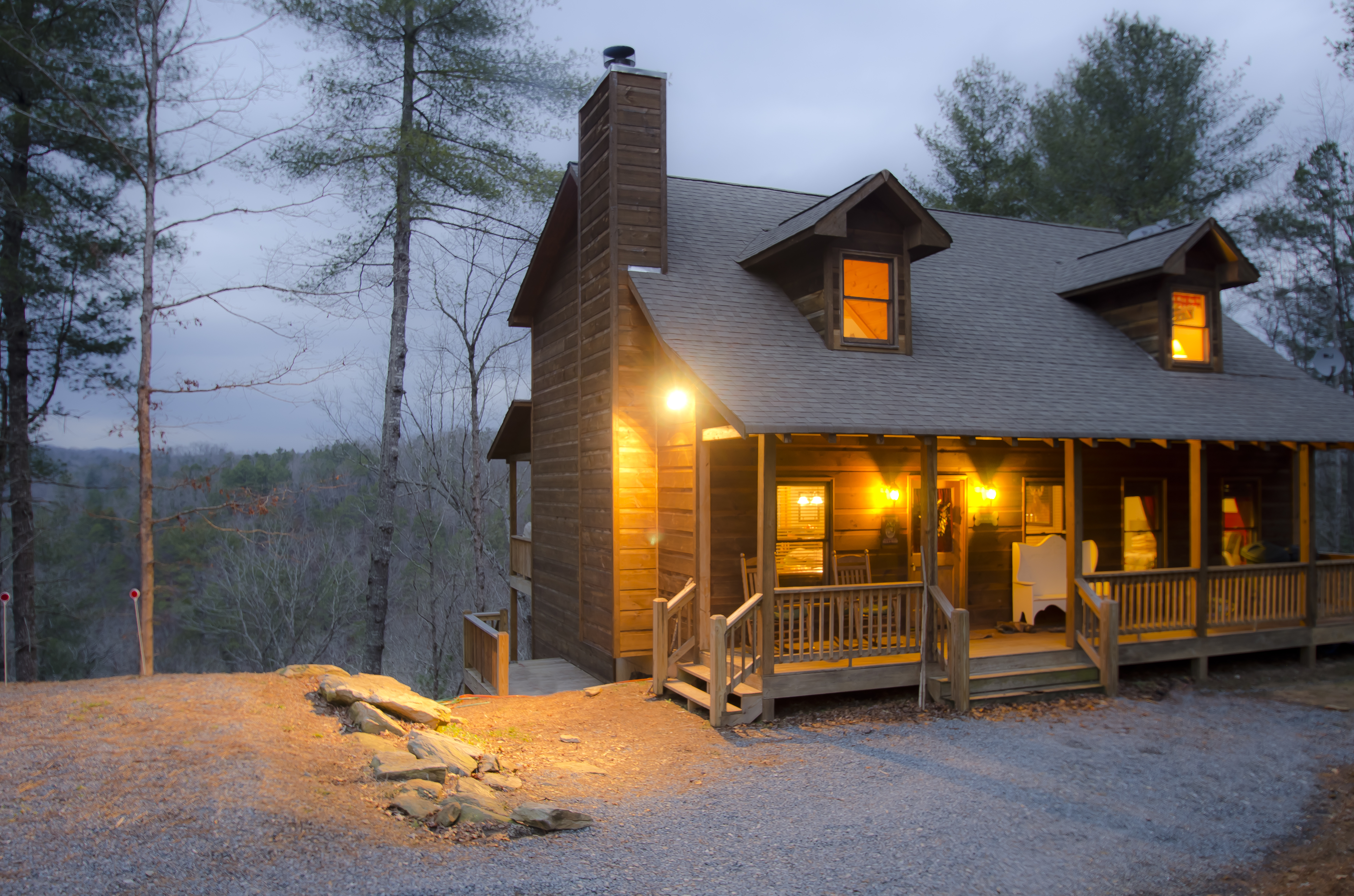 unrestricted ellijay listings spur previous piney in land creek next ga with cabins south mountain view for